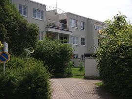 Mascherode 4 zimmer mietwohnung immobilien in for Immobilien mietwohnung