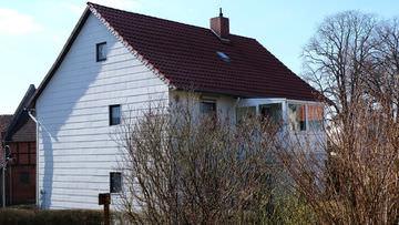 wolfenb ttel ahlum einfamilienhaus immobilien in braunschweig und wolfenb ttel. Black Bedroom Furniture Sets. Home Design Ideas