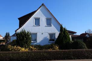 wolfenb ttel einfamilienhaus drei linden siedlung immobilien in braunschweig und wolfenb ttel. Black Bedroom Furniture Sets. Home Design Ideas