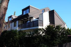 wolfenb ttel stadtgebiet 2 zimmer mietwohnung. Black Bedroom Furniture Sets. Home Design Ideas