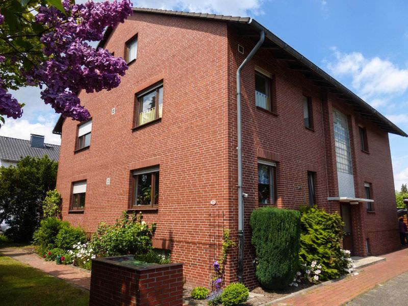 wolfsburg fallersleben zweifamilienhaus immobilien in. Black Bedroom Furniture Sets. Home Design Ideas