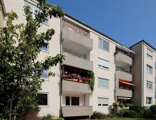 Braunschweig-Hondelage