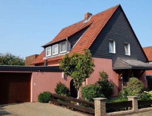 Wolfenbüttel-Stadtgebiet